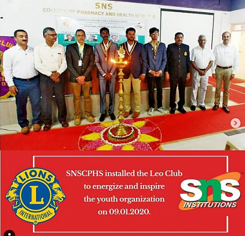 snscphs-lions-club.png