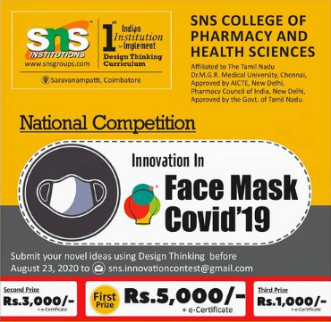 snscphs-contest-covid19.png