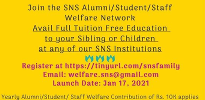 free-education-sns-details (3).png